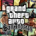 Grand Theft Auto: San Andreas The Cities Of San Andreas