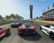 Real Racing 3 McLaren 720S Gameplay Trailer