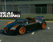 Real Racing 3 – Official Trailer