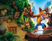 "Crash Bandicoot N. Sane Trilogy Received ""Generally Favorable"" Reviews"