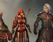 Divinity: Original Sin II Received Universal Acclaim