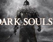 Dark Souls 2 – Cursed Trailer