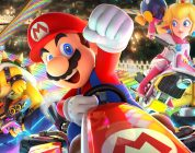 Mario Kart 8 Deluxe – Nintendo Switch Presentation 2017 Trailer