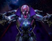Marvel vs. Capcom: Infinite – Story Trailer 2