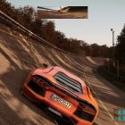 Project CARS 2 Supports Virtual Reality (VR)
