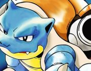 Pokemon Red & Blue – IGN Plays