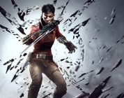 Dishonored: Death of the Outsider Review