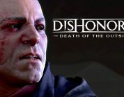 Dishonored: Death of the Outsider – Launch Trailer