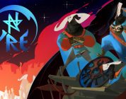 Pyre – Launch Trailer