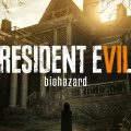 Resident Evil 7: Biohazard Received Generally Favorable Reviews