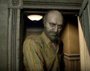 Resident Evil 7: Biohazard – Official Launch Trailer