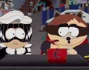 South Park: The Fractured But Whole Will Feature Twelve Superhero Classes
