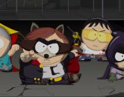South Park: The Fractured But Whole Trailer E3 2016