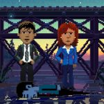 Thimbleweed Park Review