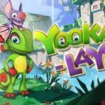Yooka-Laylee Cheat Codes