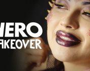 Encouraging Positive Body Image Through Cosplay – Hero Makeover Ep. 2
