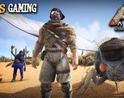 Ark: Survival Evolved – Moth Mission!!!
