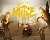 Maize – Xbox One | Launch Trailer