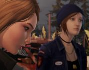 Life is Strange: Before the Storm Episode 3 – Launch Trailer