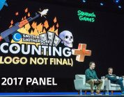 Accounting+ – PSX 2017 Panel with Justin Roiland and William Pugh | PS VR