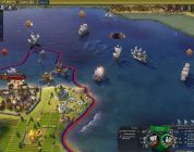 Civilization VI: Rise and Fall First Look at the Netherlands