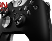 Microsoft Reportedly Working on New Xbox Elite Controller – IGN News