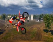 MX vs. ATV All Out Official Gameplay Trailer