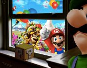 Why Does Nintendo Hate Luigi? – Up At Noon Live!