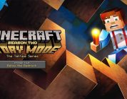 Minecraft: Story Mode – Season Two – Episode Four Trailer | PS4