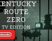 Kentucky Route Zero: TV Edition – PAX West Trailer – Nintendo Switch
