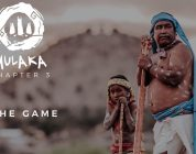 Mulaka – The Game