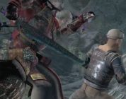 Nioh: Complete Edition Official Dual Swords Highlight Trailer