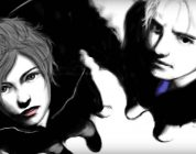 The 25th Ward: The Silver Case Official Gameplay Preview Trailer