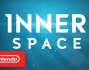InnerSpace: Into the Inverse Launch Trailer – Nintendo Switch