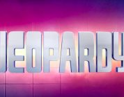 Jeopardy Official Launch Trailer