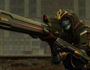 XCOM 2: War of the Chosen Launch Trailer