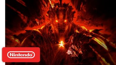 Ultra Street Fighter II – How to Unlock Shin Akuma – Nintendo Switch
