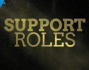 Call of Duty: WWII Insider – Support Roles | PS4
