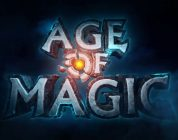 Age Of Magic (by Playkot Limited) – iOS – HD Gameplay Trailer