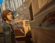 Life is Strange: Before the Storm – Episode 3 | PS4