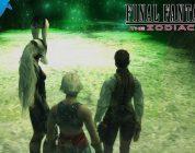 FINAL FANTASY XII THE ZODIAC AGE – Adventure Awaits Trailer | PS4