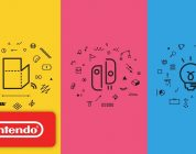 Nintendo Labo – Overview Trailer