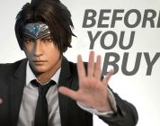 Dynasty Warriors 9 – Before You Buy