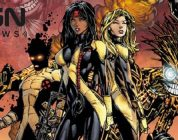 Fox's New Mutants Adding in New Character in Movie Reshoots – IGN News