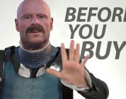 Kingdom Come: Deliverance – Before You Buy