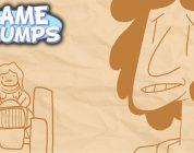 Game Grumps Animated – Jamboree – by Jae55555