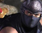 Ninja Gaiden Black Lets Play – The Deathless Journey So Far – IGN Plays
