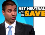 Net Neutrality Can Still Be Saved!? – The Know Tech News
