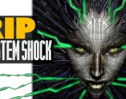 System Shock Proves Even the Best Kickstarter Can Fail – The Know Game News