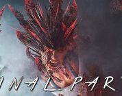 RAINBOW SIX SIEGE OUTBREAK Walkthrough Gameplay Part 3 – Patient Zero (R6 Outbreak)